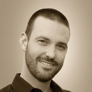 Fabian Lipp   CEO