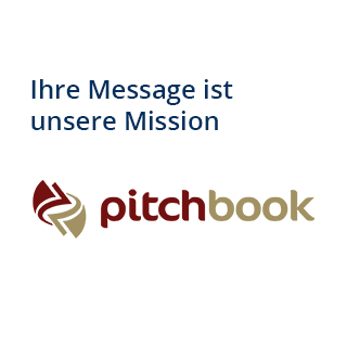 VK pitchbook